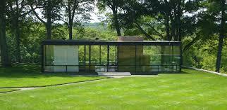 archivo glasshouse philip johnson jpg