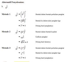 Created by cendekia private kesebanguna sisi bersesuaian dan besar sudut yang bersesuaian soal 19. Rangkuman Matematika Kelas 9 Semester 1 Kurikulum 2013 Materi Kelas Ix Matematika Kurikulum