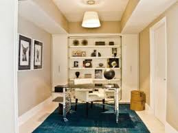 office design pictures. simple design contemporary white home office with blue rug to design pictures