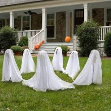 Thumbnail Size Of Preferential Your With Halloween Party Decoration Ideas  Fiendishly Creepy Halloween Party Decoration Ideas ...