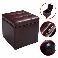 Cheap Footstools With Storage Popular Storage Footstools Buy Cheap Storage Footstools Lots From