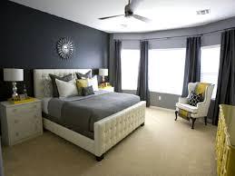 Small Bedroom Ceiling Fan Small Bedroom Ceiling Fan Pretty Dazing Inspire With Wooden Floor