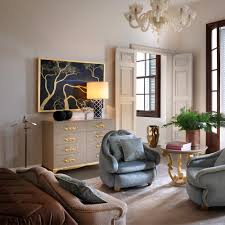 high end modern furniture. High End Modern Italian Large Chest Of Drawers Furniture A