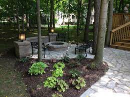 Hardscapes Columbus Decks Porches And Patios By Archadeck Of Columbus