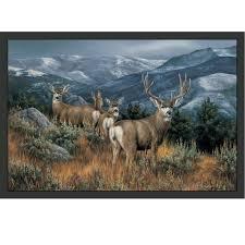 large size of wildlife area rugs wildlife area rugs 8x10 wildlife area rugs rustic wildlife