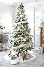 small christmas tree ideas beautiful examples of style decorations small  christmas ornament ideas