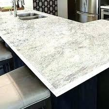 prefab granite est prefabricated precut countertops prefa