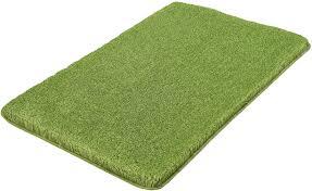 Kleine Wolke Relax Badteppich 60 X 100 Cm Günstig Kaufen
