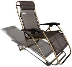 lounge chairs for patio. Elegant Patio Recliner Chair Furniture Chaise Lounge Cushions All Lounges Decorating Ideas Chairs For R