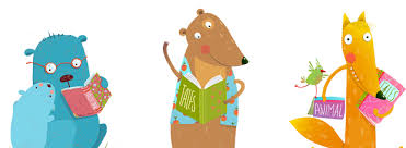 the mahwah public library will pare in the annual books for kids book donation drive which runs from november 1st through november 30th