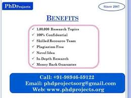 paper writing services for college students panimula sa thesis phd proposal writing help flowlosangeles com mba admissions essay editing all about essay example galle co