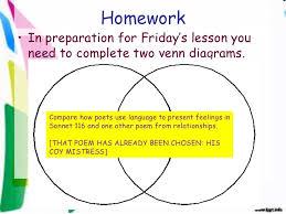 writing essays from venn diagrams