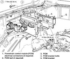 similiar dodge grand caravan parts diagram under hood keywords under hood besides 2005 dodge grand caravan o2 sensor wiring diagram