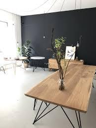 Our Oak Table Slim Kooksa In 2019 Esstisch Eiche Küche