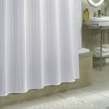 a complete guide to ing an ideal shower curtain liner