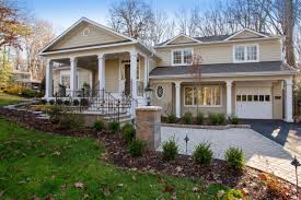 glamorous front porch designs for bi level homes high definition inside split level house with front
