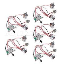 guitar wiring harness kits guitar image wiring diagram guitar wiring harness kits wiring diagram and hernes on guitar wiring harness kits