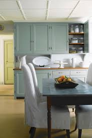 Off Gassing Cabinets Glossy Cabinets Shine In Todays Kitchens Chicago Tribune