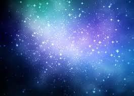 galaxy backround galaxy background free vector art 58680 free downloads
