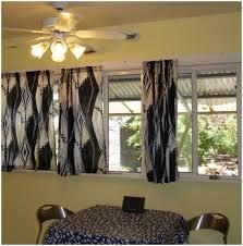 Jc Penneys Kitchen Curtains 17 Best Ideas About Kitchen Window Treatments On Pinterest Kitchen