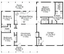 2 story house plans under square feet inspirational best sq ft kerala 1500 2 story house plans under square feet inspirational best sq ft kerala 1500