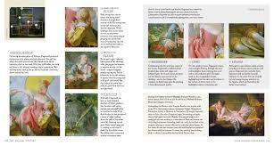 art in detail masterpieces amazon co uk susie hodge art in detail 100 masterpieces amazon co uk susie hodge 9780500239544 books