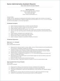 Microsoft Office Resume Template – Kappalab
