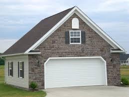 miller garage door miller garage door building company home miller garage doors ripley ms