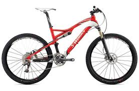 Specialized Bike Size Chart 2017 Specialized Bike Size Chart 2010 The Best Bike Of 2017