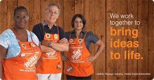 Small Picture KWCareerscom Kitchener HOME DEPOT CANADA Special Services