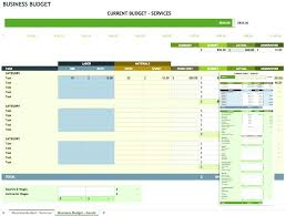 Moving House Budget Planner Oz Box Template Getpicks Co