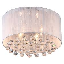 warehouse of tiffany chandelier. About This Item Warehouse Of Tiffany Chandelier S