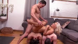 Arab Mistress Free Porn Videos Best Arab Mistress scenes on PornDoe