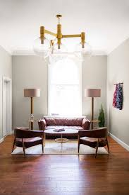 modern furniture pieces. the 11 midcentury modern furniture pieces worth investing in r
