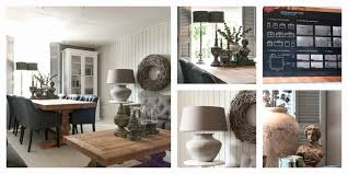 Klassiek Interieur Beste Modern Klassieke Tuin Interieur Design By