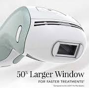 remington hair removal ilight ipl