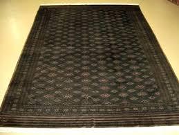 12 x 14 area rugs rug runnertoi 12 x 14 rugs 12 by 14 rugs
