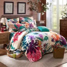 Full Size Of Furnituremagnificent Dwell Studio Bedding Target Girl