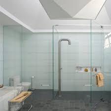 samuels glass glass mirrors 3011 ne loop 410 san antonio tx phone number yelp