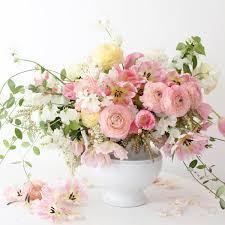 pink floral arrangements. Interesting Arrangements Pink Flower Arrangements Throughout Pink Floral Arrangements Flower Magazine