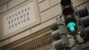 The Irs Releases A New Withholding Form Heres What You