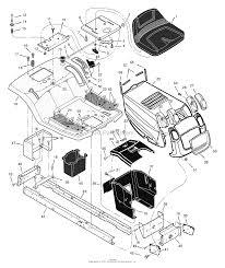 Mtd wiring diagram model 13wc76lf031 wiring diagram