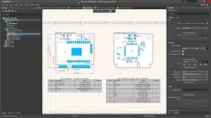 Designer Draftsman Altium Designer 18 0 Whats New In Draftsman