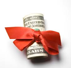 gift tax richmond tax planning