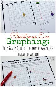 challenge graphing linear equations practice free