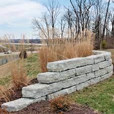 wallstone large stackable blocks