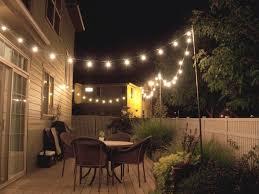 porch lights uk beautiful home lighting 34 porch lighting ideas outdoor lighting ideas