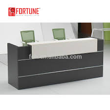 office counter design. New Office Furniture Reception Counter Design (fohxt-8247) - Buy Counter,Reception Design,Office Product On R