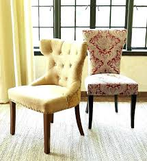 pier 1 chairs pier one dining room chairs elegant dining room chairs elegant dining room decor
