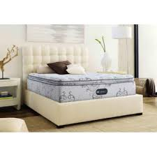 beautyrest simmons. Simmons Beautyrest Evolution K